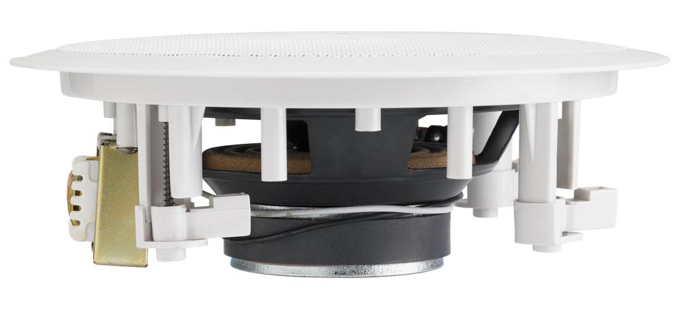 Ceiling speaker 10W / 100V