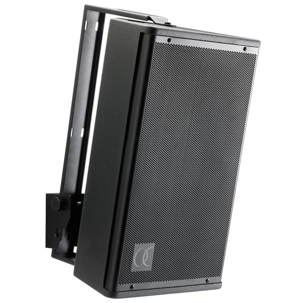 250W RMS passive speaker 10