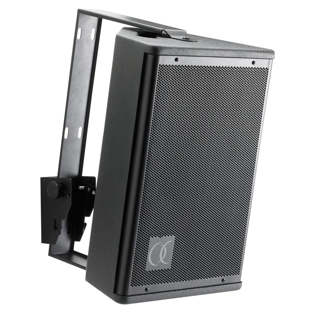 150W RMS passive speaker 8