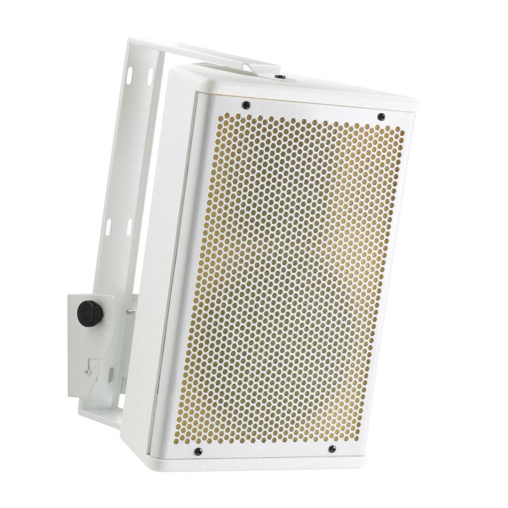 150W RMS passieve speaker 8