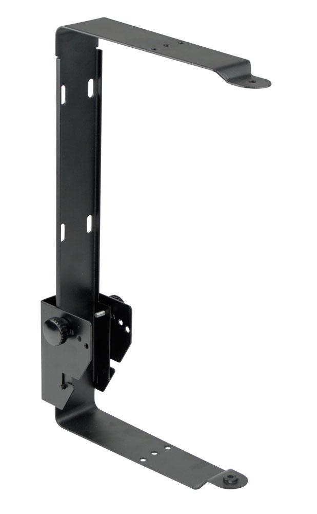 Wall mount bracket for ACUTE 08