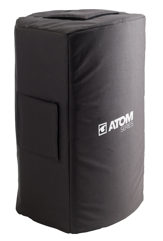ATOM12A protective cover