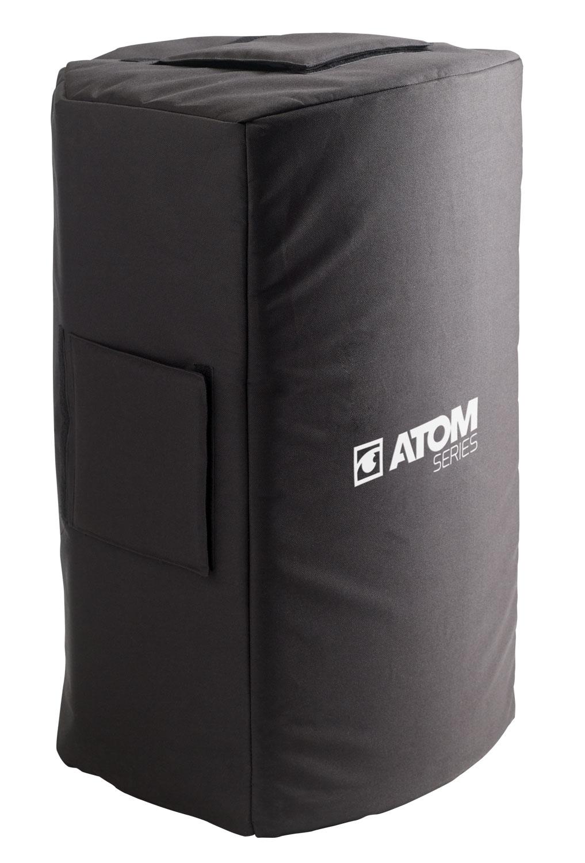 ATOM15A protective cover