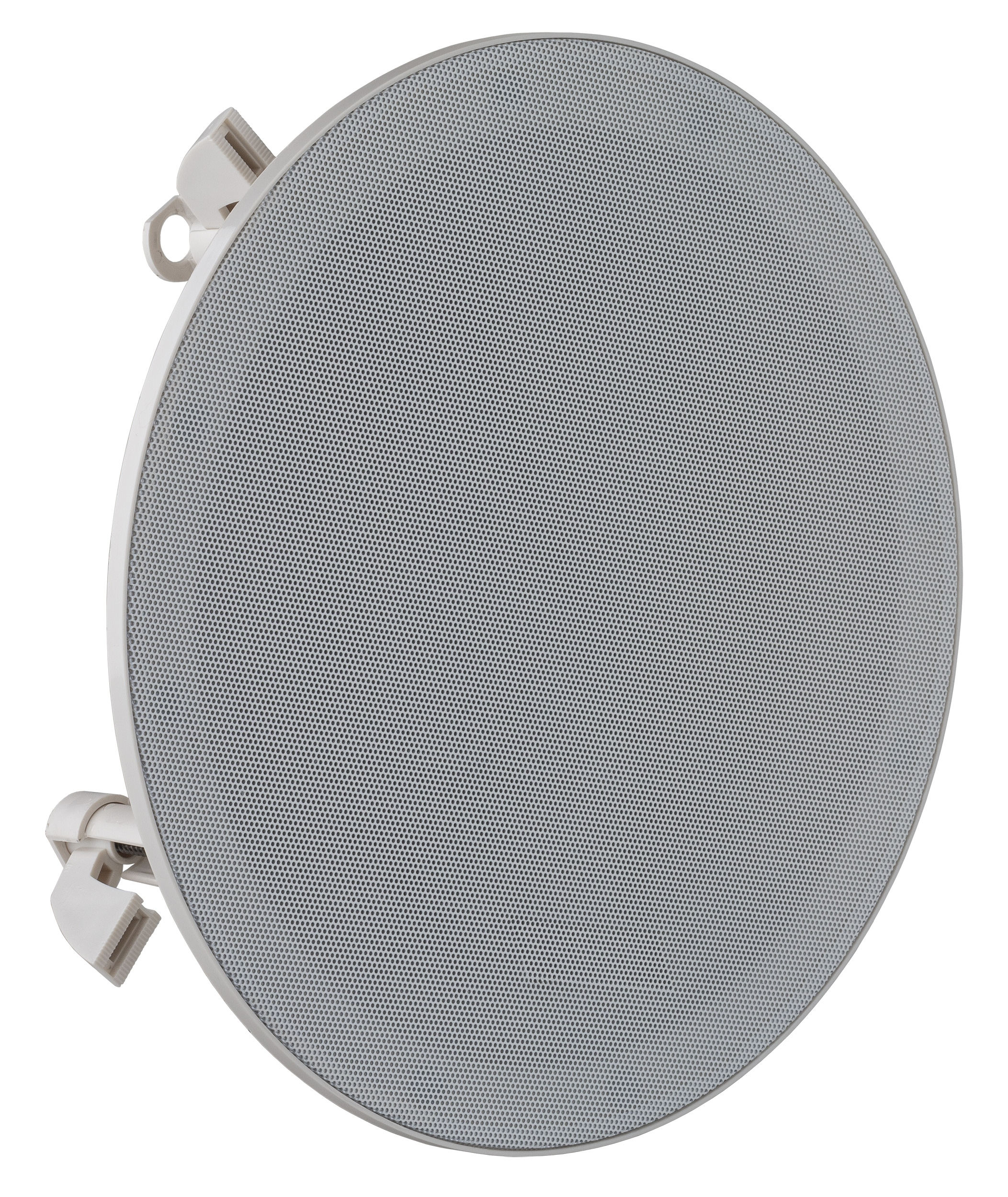 Ceiling speaker 35W RMS at 8 Ohms