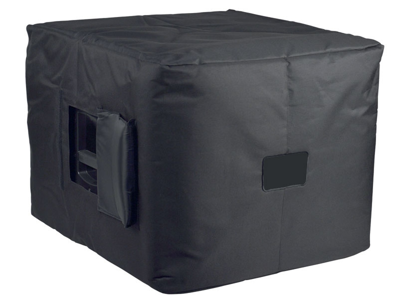 ATOM15ASUB protective cover