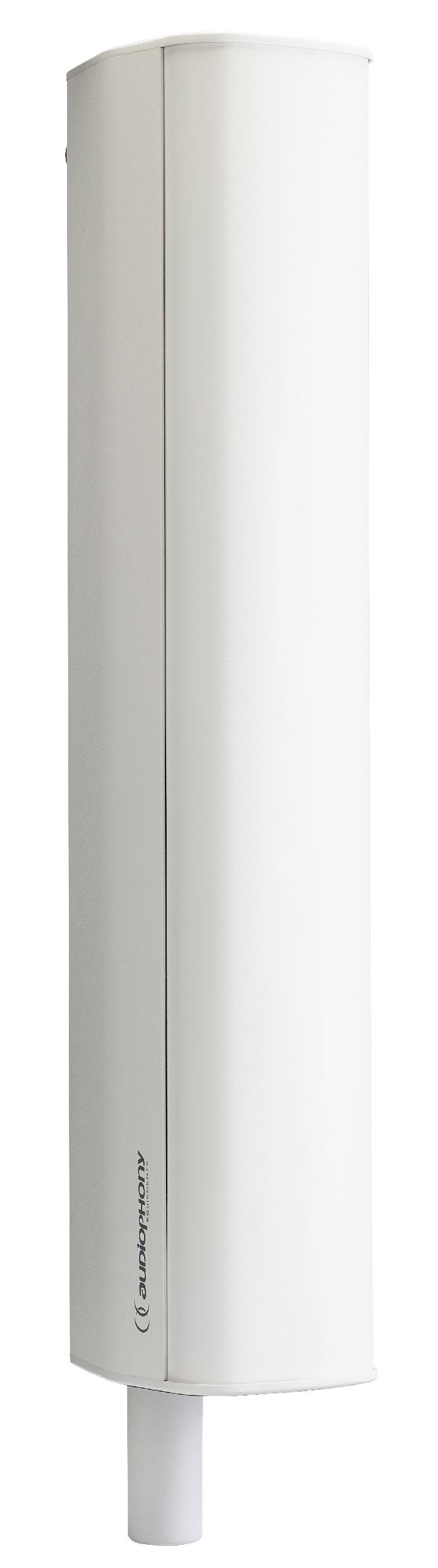 60cm ground support for iLINE83B