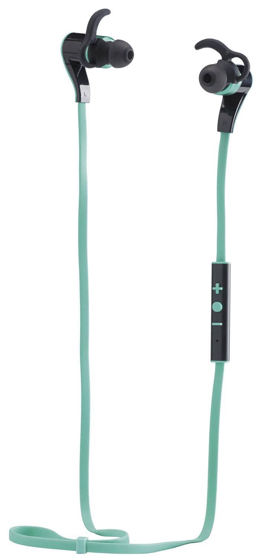 High-rendering Bluetooth-« earphones